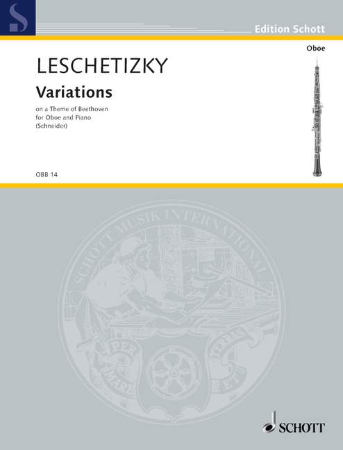 Variations-on-a-Theme-von-Beethoven-Leschetizky-Theodor-oboe-and-piano-979000